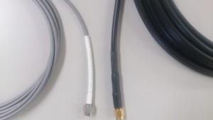 改善⑤アンテナ接続ケーブル_比較_拡大
